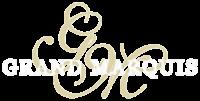 Grand Marquis Logo